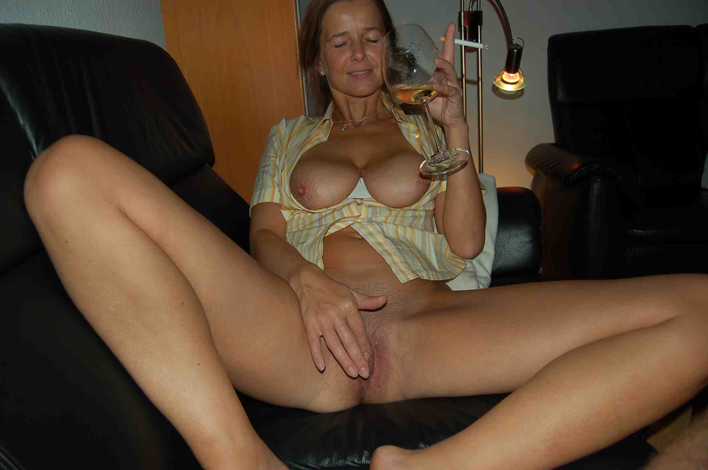 image German mom blowjob privat