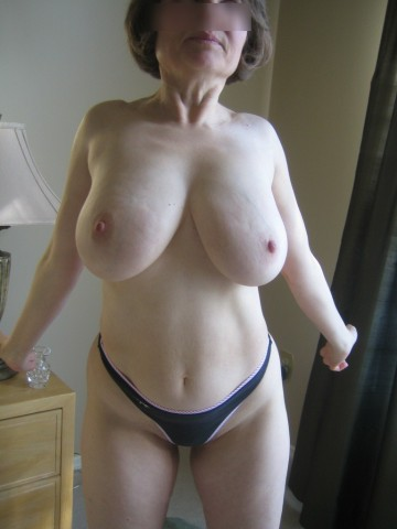 Marierocks 50 plus milf hot body