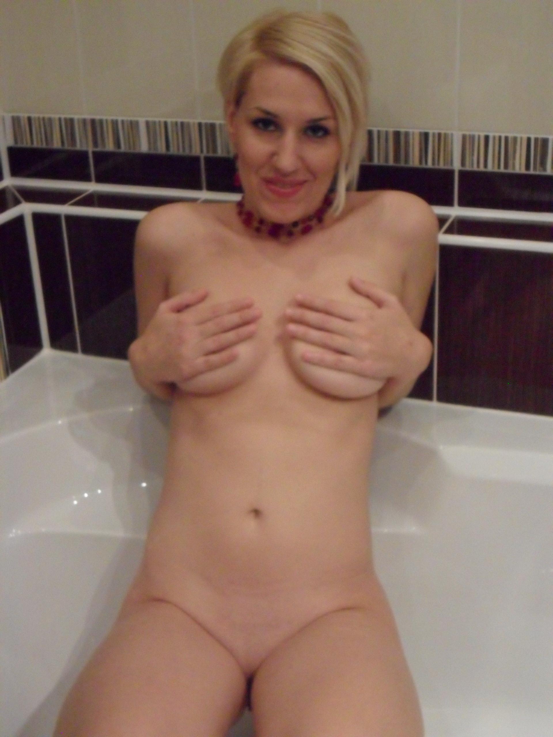 Kvinnor stora bröst dejting