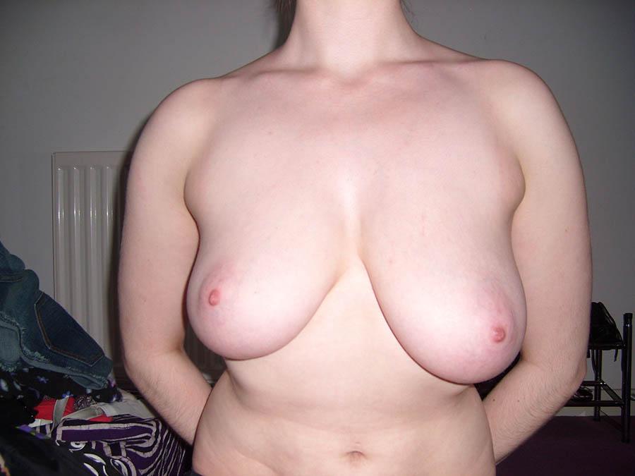 Sensuell massage med orgasm som avslutning